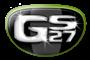 GS27 Blog