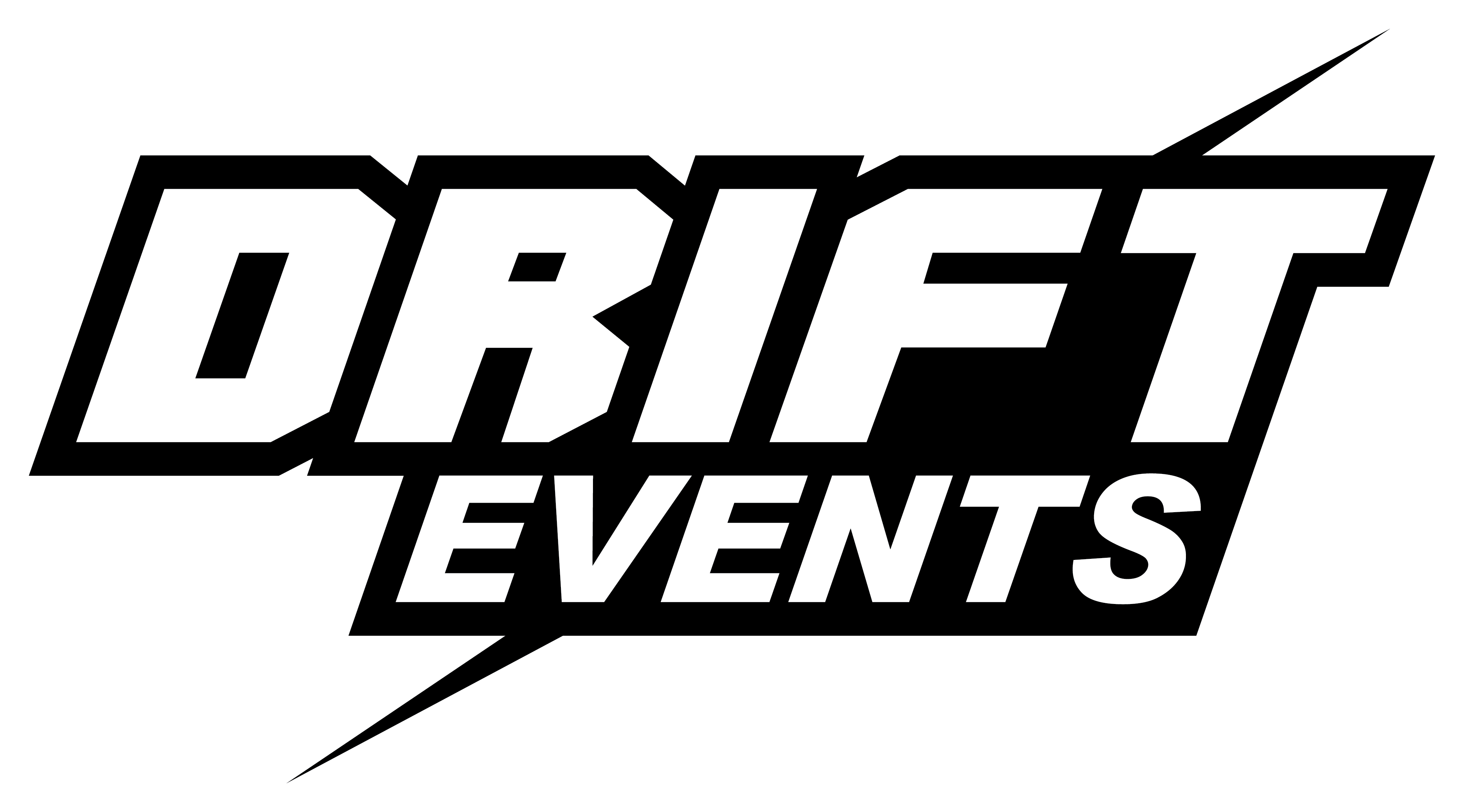 drift 2015  u2013 gs27 sponsor du championnat de france de